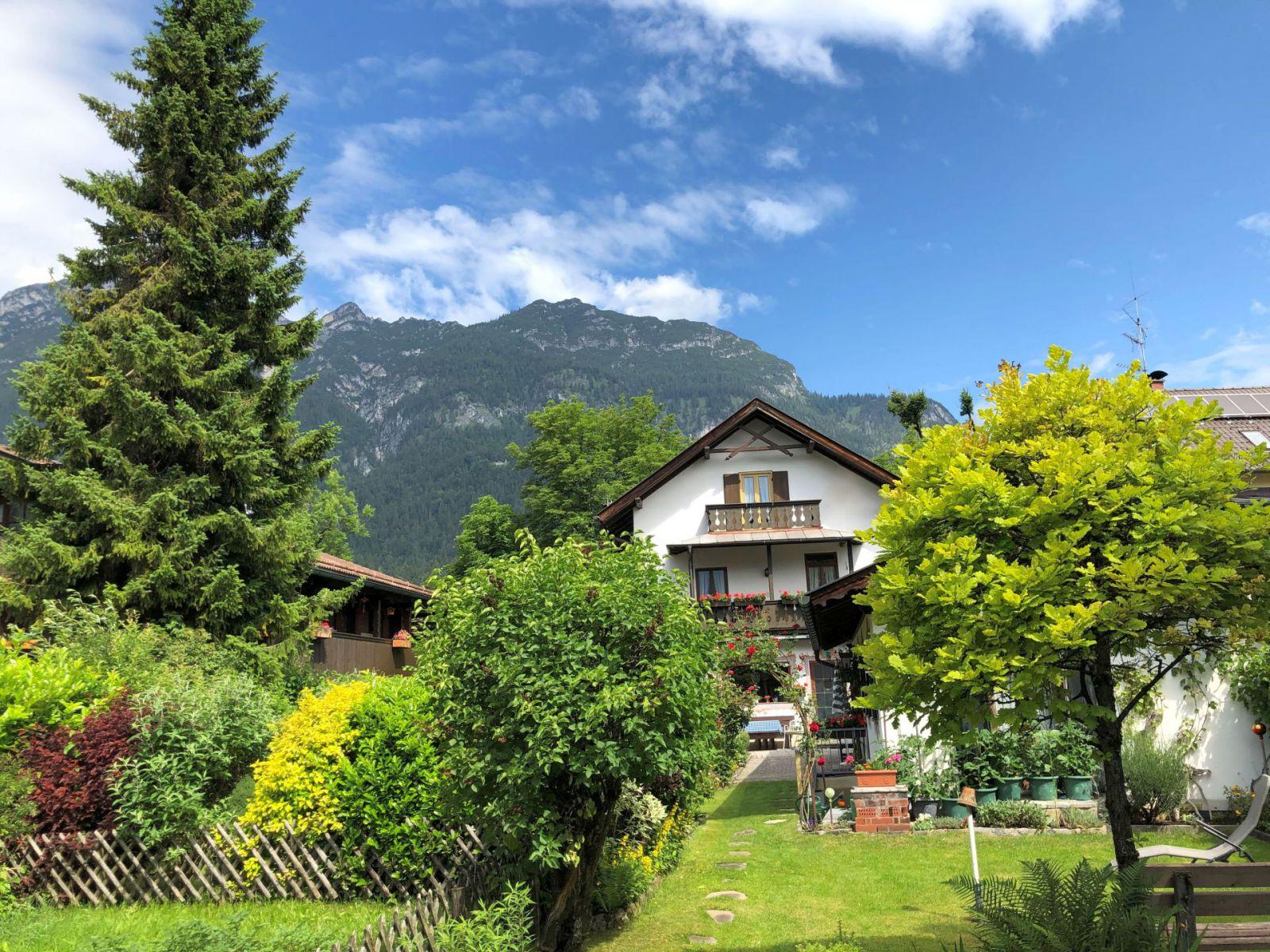 Haus-Sommer-EM-Gemuesegarten-2020